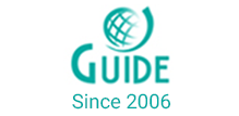 Guide Tour LLC